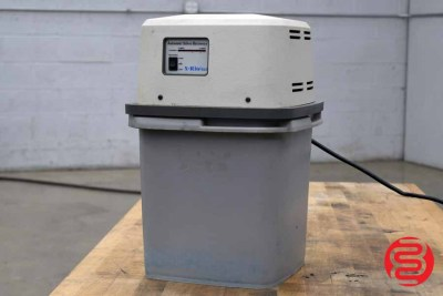X-Rite 643 Automatic Silver Recovery Unit - 062620112740