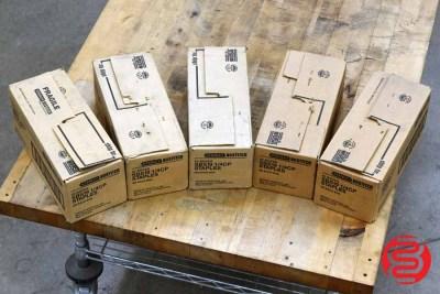 Stanley Bostitch Standard Staples - Qty 5 - 062620115220
