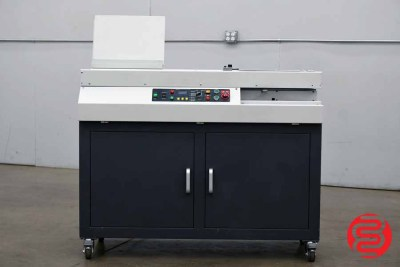 ExactBind PBS-6000 Perfect Binder - 063020095750