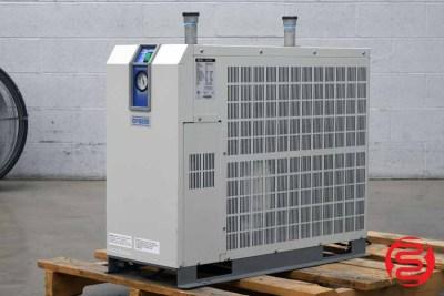 SMC IDF822E-11N Air Dryer - 070120092150