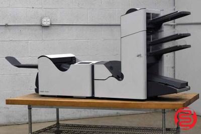 Hasler M6000A Folding Inserting Machine - 071720074040