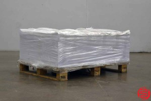 Assorted Paper - 081320042535