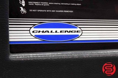 Challenge Diamond 193 Paper Cutter - 072720101220