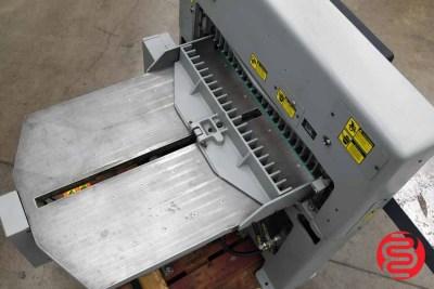 Challenge 305 CRT Programmable Paper Cutter - 072420120410