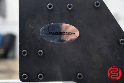 Lassco Wizer CR-60 Corner Rounder - 072420023120