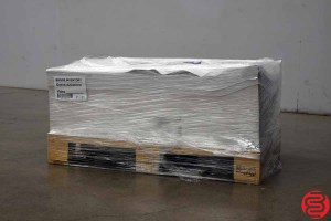 Explorer Silk Assorted Paper - 081820080330