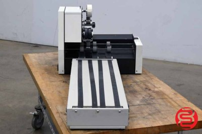 Accufast KT Tabbing Machine - 090420101630