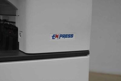 Xante En/press Multi-Media Digital Press - 090920091800