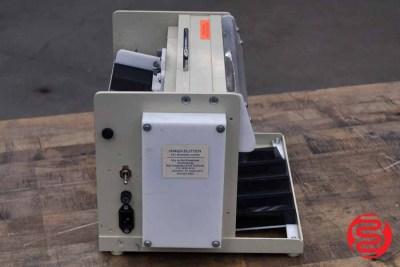 Handi-Slitter Business Card Slitter - 091120015720
