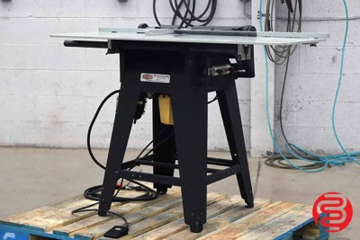 Scott Heavy Duty Index Tabcutting Machine - 092520101640