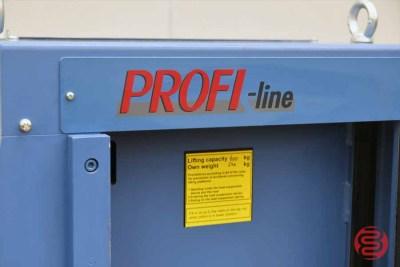 2003 Profiline Lift - 102820095230