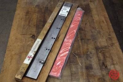 """Pro-Cut 265 26"""" Hydraulic Paper Cutter - 102820014340"""