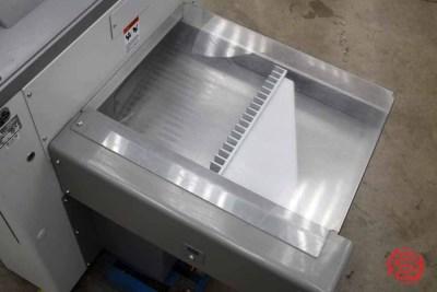 2001 Polar Mohr Paper Cutter - 102920022910