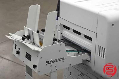 2014 OKI C931 Digital Envelope Press - 092520125500