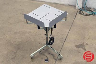 Paper Jogger - 092620100630