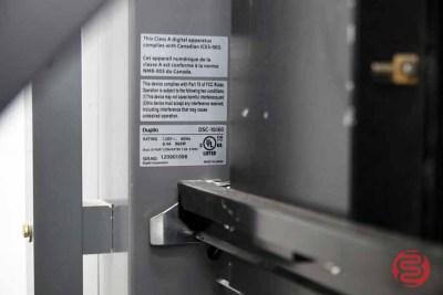 2012 Duplo System 5000 20 Bin Booklet Making System - 111320114150