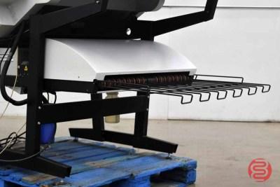 Glunz & Jensen's Platewriter 2400 - 110420101120