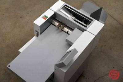 Duplo Foldmaster Touchline CF375 - 111920095230