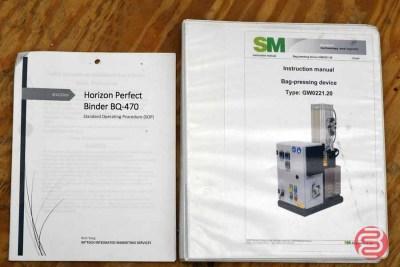 Horizon Book Binder BQ-470 - 111220114640_3912.jpg Horizon Book Binder BQ-470 - 111220114640_3864.jpg Horizon Book Binder BQ-470 - 111220114640_3866.jpg Horizon Book Binder BQ-470 - 111220114640_3867.jpg Horizon Book Binder BQ-470 - 111220114640_3868.jpg Horizon Book Binder BQ-470 - 111220114640_3869.jpg Horizon Book Binder BQ-470 - 111220114640_3870.jpg Horizon Book Binder BQ-470 - 111220114640_3871.jpg Horizon Book Binder BQ-470 - 111220114640_3873.jpg Horizon Book Binder BQ-470 - 111220114640_3874.jpg Horizon Book Binder BQ-470 - 111220114640_3878.jpg Horizon Book Binder BQ-470 - 111220114640_3879.jpg Horizon Book Binder BQ-470 - 111220114640_3880.jpg Horizon Book Binder BQ-470 - 111220114640_3881.jpg Horizon Book Binder BQ-470 - 111220114640_3882.jpg Horizon Book Binder BQ-470 - 111220114640_3883.jpg Horizon Book Binder BQ-470 - 111220114640_3884.jpg Horizon Book Binder BQ-470 - 111220114640_3886.jpg Horizon Book Binder BQ-470 - 111220114640_3887.jpg Horizon Book Binder BQ-470 - 111220114640_3890.jpg Horizon Book Binder BQ-470 - 111220114640_3892.jpg Horizon Book Binder BQ-470 - 111220114640_3894.jpg Horizon Book Binder BQ-470 - 111220114640_3895.jpg Horizon Book Binder BQ-470 - 111220114640_3896.jpg Horizon Book Binder BQ-470 - 111220114640_3897.jpg Horizon Book Binder BQ-470 - 111220114640_3898.jpg Horizon Book Binder BQ-470 - 111220114640_3899.jpg Horizon Book Binder BQ-470 - 111220114640_3900.jpg Horizon Book Binder BQ-470 - 111220114640_3901.jpg Horizon Book Binder BQ-470 - 111220114640_3904.jpg Horizon Book Binder BQ-470 - 111220114640_3905.jpg Horizon Book Binder BQ-470 - 111220114640_3906.jpg Horizon Book Binder BQ-470 - 111220114640_3908.jpg Horizon Book Binder BQ-470 - 111220114640_3909.jpg Horizon Book Binder BQ-470 - 111220114640_3911.jpg Horizon Book Binder BQ-470 - 111220114640_3913.jpg Horizon Book Binder BQ-470 - 111220114640_3916.jpg Horizon Book Binder BQ-470 - 111220114640_3917.jpg Horizon Book Binder BQ-470 - 111220114640_3918.jpg Horizon Boo