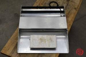 Model 600A Heat Seal - 122220103340