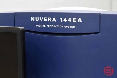 Xerox Nuvera 144 EA Production System - 113020033330