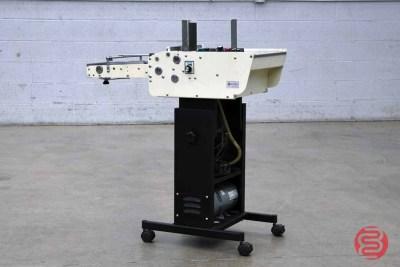Astro AMC-2000 Friction Feeder - 123020014310