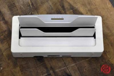 GBC 2000XT Therm-A-Bind Desktop Binding System - 011921111720