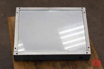 Gallo Porta-Trace Light Box - 010721071910