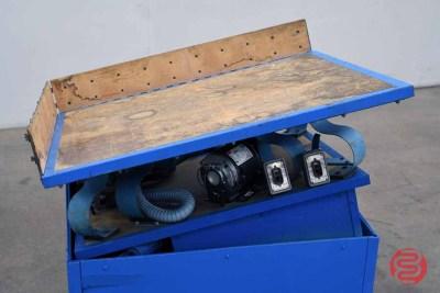 I.S. Paper Jogger - 010421074840