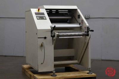 Lasermax-Stralfors RW 102 CD Rewinder - 011821092710