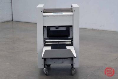 MBM Sprint 5000 Booklet Maker - 090320111320