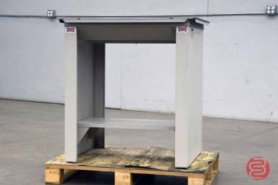NuArc VLT23 Light Table - 011921031140