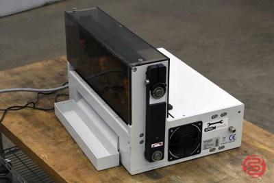 Renz 500 ES Professional Heavy-Duty Punch - 011421124420