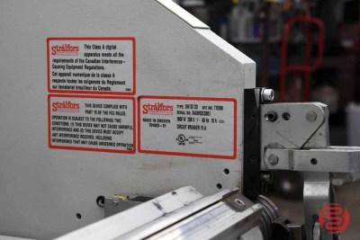 Stralfors Lasermax UW 52 Unwinder - 011821011300