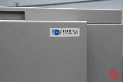 System 88-T/System 89 Bookletmaker - 010721124720