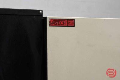 Vastech DT-14 Plate Processor - 123020103550