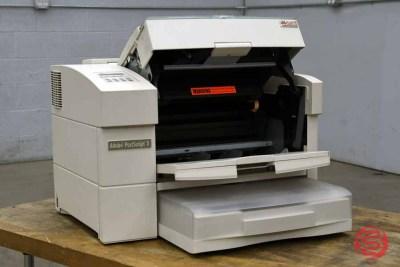 2000 Xanté Accel-a-Writer 3G Printer - 020121092920