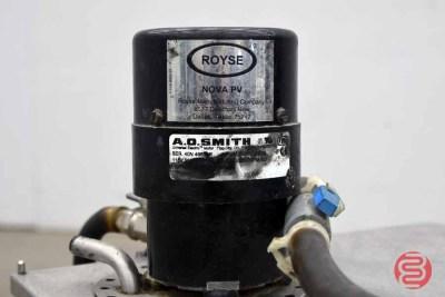 Royse Nova PV - 020221094710