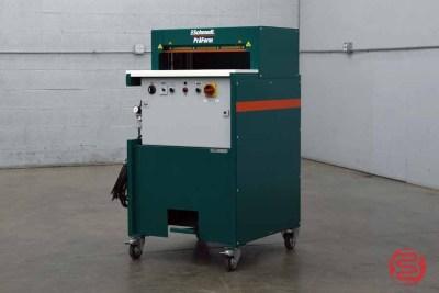 Schmedt PraForm Book Pressing Machine - 022321012230