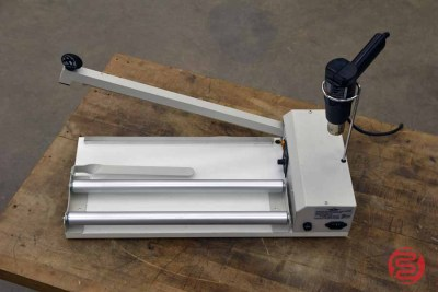 AIE-2018I - I Bar Shrink Wrap System 18in - 033021115820