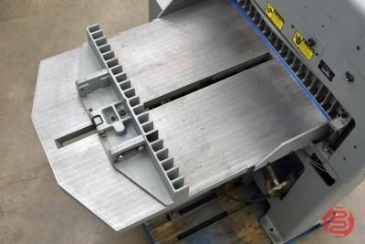 Challenge 305 MC Hydraulic Paper Cutter - 041321111540