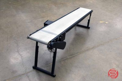 Delivery Conveyor - 040621030820