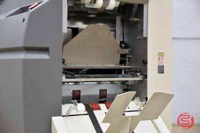 GBC AP-2 Ultra Automatic Paper Punch - 042221104040