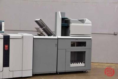 Oce VarioPrint 6320 Digital Printing System - 040521084010
