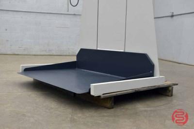 Polar LW-1000-4 Paper Lift - 040221081010