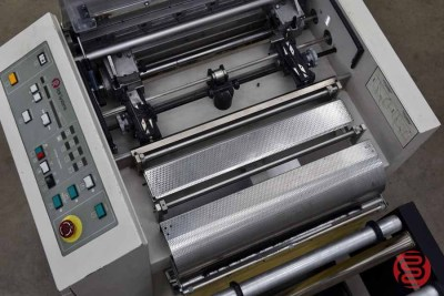 Roll Systems C7 Continuous Cutter - 041021012850