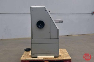 Rollem Auto 4 Perf Slit Score Numbering Machine - 041421022020