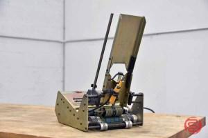 Streamfeeder Model 1 Envelope Feeder - 040721085250