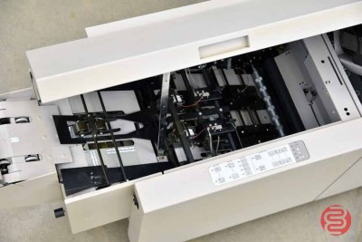 Xerox ASF 135 Electric Booklet Maker - 040521121020