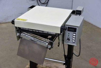 Automated Packaging Systems H-100 Autobagger - 052521085023